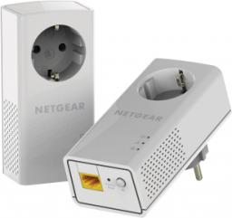 Urządzenie PLC NETGEAR PLP1200 - (PLP1200-100PES)