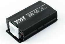 Przetwornica Volt Polska IPS 500 Plus 24/230V USB