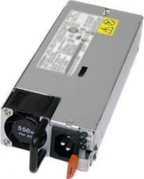 Zasilacz serwerowy Lenovo 550W 00KA094