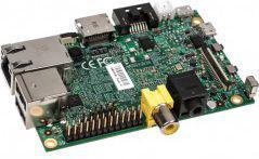 Komputer Foxconn Super Pi