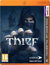 Thief PKK