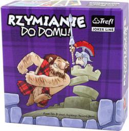 Trefl Gra Rzymianie do domu - K95015