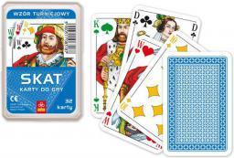 Trefl TREFL Karty 32 List Skat. Wz. Turniejowy - 08318