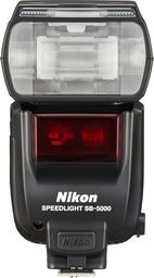 Lampa błyskowa Nikon Nikon lampa SB-5000