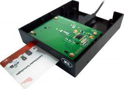 ACS Czytnik do SmartCard (ACR38F-A2)