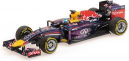 Minichamps Infiniti Red Bull Racing - 410140001