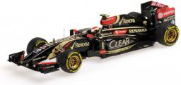 Minichamps Lotus F1 Team Renault E22 - 417140013