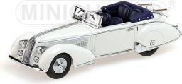 Minichamps Lancia Astura Tipo 233 Corto - 437125330