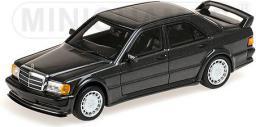 Minichamps MercedesBenz 190 EVO 1 - 437032000