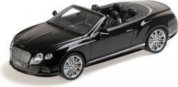 Minichamps Bentley Continental GT Speed - 107139431