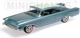 Minichamps Chrysler Norseman 1956 - 107143320