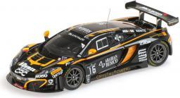 Minichamps McLaren 12C GT3 #16 Schmetz - 437141316