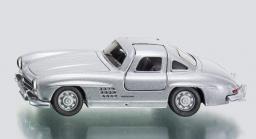 Siku SIKU Mercedes 300 SL - 1470