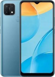 Smartfon Oppo A15 32 GB Dual SIM Niebieski  (CPH2185MB)