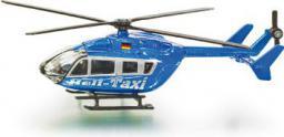 Siku  Helicopter policyjny - 1647