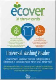 Ecover Proszek do prania uniwersalny 1,2 kg Ecover