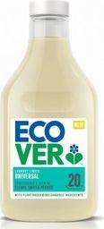 Ecover Płyn do prania uniwersalny 1 l Ecover