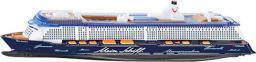 Siku  Statek Mein Schiff 3 - 1724