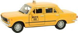 Welly WELLY Fiat 125P Taxi 134 - 42399TXF