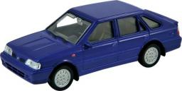 Welly WELLY Polonez 134 - 43613F