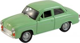 Welly WELLY Syrena 134 - 43622F