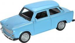Welly WELLY Trabant 134 - 43654F