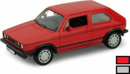 Welly Golf I 134 - 43681