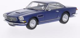 Neo Models Maserati Sebring Series I - 45643