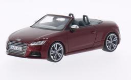 Neo Models Audi TTS Roadster 2014 - 46410