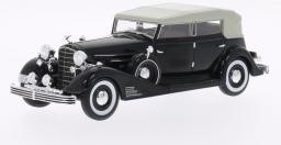 Neo Models Cadillac Fleetwood Allweather - 45767