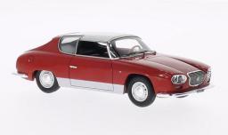 Neo Models Lancia Flavia Sport Zagato - 45165