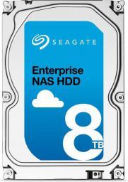 Dysk serwerowy Seagate Enterprise HDD 3.5'' 8TB (ST8000NE0001)