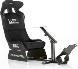 Playseat WRC Czarny (REW.00062)