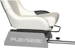 Playseat Sanki do pedałów (R.AC.00072)