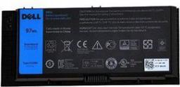 Bateria Dell Accu Precision 6800 9Cell 97W (451-BBGO)