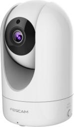Kamera IP Foscam R2 white (R2)