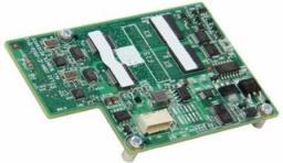 SuperMicro Kontroler Cache (BTR-TFM8G-LSICVM02)