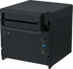 Seiko Instruments Paragonowa drukarka termiczna RP-F10-K27J1-2 10819 (USB), kolor czarny
