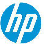 HP Toner CF411A (cyan)