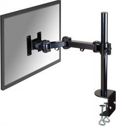 "Newstar do monitora 10-30"" Czarny (FPMA-D960)"