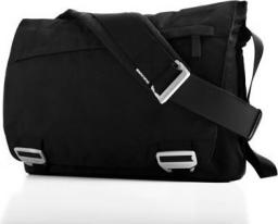 "Torba BlueLounge Messenger Macbook Pro laptop 15"" czarna (US-MB-02-BL)"