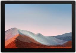 Laptop Microsoft Surface Pro 7+ (1S2-00003)