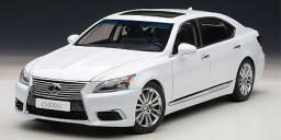 Autoart AUTOART Lexus LS600hL 2013 - 78843