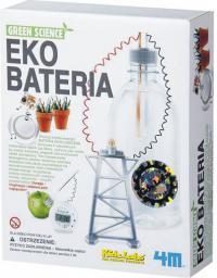 4M Bateria Ekologiczna - 3261