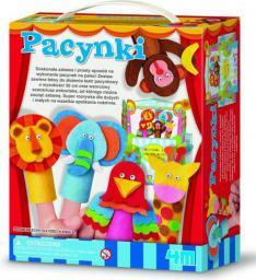 4M 4M Pacynki (4575)