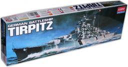 Academy ACADEMY German Battleship Tirpitz - 14211