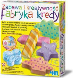 4M 4m Fabryka Kredy - 4597