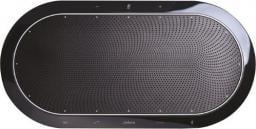 Zestaw głośnomówiący Jabra Speak 810 MS Speaker  (7810-109)