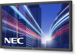 Monitor NEC V323-2 (60003849)