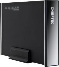 Kieszeń Chieftec CEB-7035S
